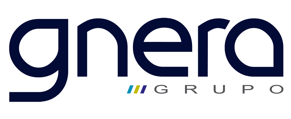 logo-grupo-gnera