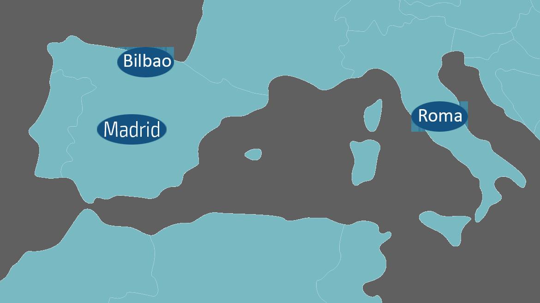 mapa-grupo-gnera