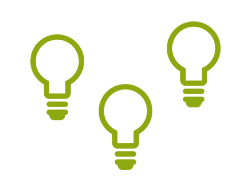 compra-agregada-energia-enara-verde